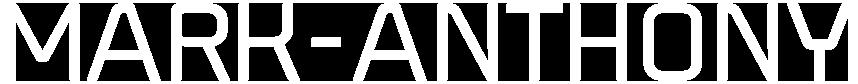 Mark-Anthony Logo
